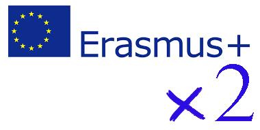 ELEMENTARIUS w dwóch kolejnych projektach w ramach programu ERASMUS+